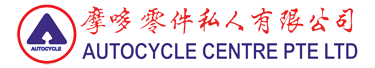 Autocycle Centre Pte Ltd